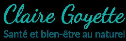 Claire Goyette
